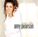 Who I Am/Amy Pearson