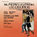 Sunday in the Park with George (Original Broadway Cast Recording)/Original Broadway Cast of Sunday in the Park with George