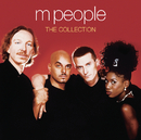 The Collection/M People