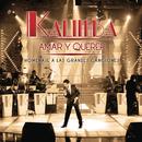 Amar y Querer (Homenaje a Las Grandes Canciones)/Kalimba