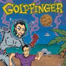 Goldfinger/Goldfinger