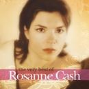 The Very  Best Of Rosanne Cash/Rosanne Cash