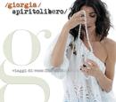 Spirito Libero Deluxe Edition/Giorgia