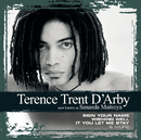 Collections/Terence Trent D'Arby