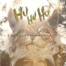 HU HU HU/Natalia Lafourcade