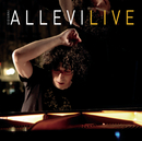 Allevilive/Giovanni Allevi