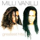 Greatest Hits/Milli Vanilli