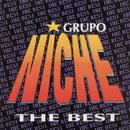 The Best/Grupo Niche