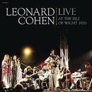 Leonard Cohen Live at the Isle of Wight 1970/Leonard Cohen