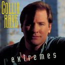 Extremes/Collin Raye