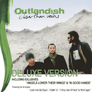 Closer Than Veins - Deluxe Edition/Outlandish