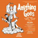Anything Goes (Off-Broadway Cast Recording (1962))/Off-Broadway Cast of Anything Goes (1962)
