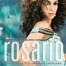 Mientras Me Quede Corazon. (Grandes Exitos, Grandes Versiones)/Rosario