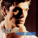 Triple Best Of/Marc Lavoine