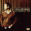 Favourite Songs - The Best Of/Nick Heyward & Haircut 100