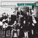 The Essential/The Black Sorrows