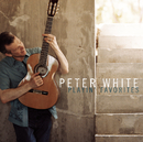 Playin' Favorites/Peter White