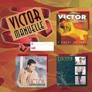 Victor Manuelle (3 CD Box Set)/Víctor Manuelle