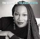 The Essential Yolanda Adams/Yolanda Adams