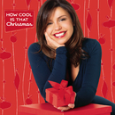 How Cool Is That Christmas/Rachael Ray