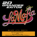 20 Grandes Exitos/La Mafia
