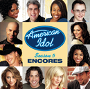 American Idol Season 5 Encores/American Idol Finalists