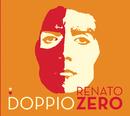 Doppio Zero/Renato Zero