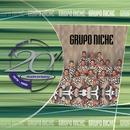 20th Anniversary/Grupo Niche