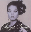 The Definitive Collection/Angela Bofill