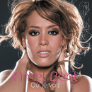 Où je vais (Radio Edit)/Amel Bent