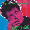 De Brood-Box/Herman Brood