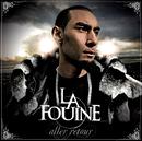 Aller Retour (Digital Deluxe Edition)/La Fouine