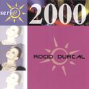 Serie 2000/Rocío Dúrcal