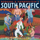 South Pacific (New Broadway Cast Recording (2008))/New Broadway Cast of South Pacific (2008)