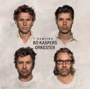 Samling/Bo Kaspers Orkester