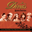 Divas Rancheras/Various