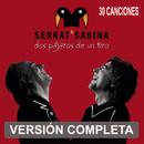 Dos Pajaros De Un Tiro/Serrat & Sabina