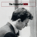The Essential Dion/Dion