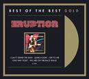 Greatest Hits/Eruption