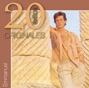 20 Exitos Originales/Emmanuel