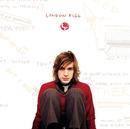 LP/Landon Pigg