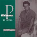 Serie Platino/Emmanuel
