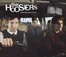Worried About Ray/The Hoosiers