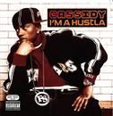 I'm A Hustla/Cassidy
