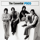 The Essential Poco/Poco
