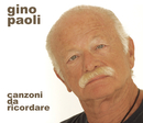 Canzoni da Ricordare/Gino Paoli