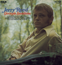 Georgia Sunshine/Jerry Reed