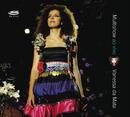 Multishow Ao Vivo Vanessa da Mata/Vanessa Da Mata