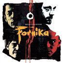 Fornika/Die Fantastischen Vier