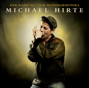 Der Mann mit der Mundharmonika/Michael Hirte